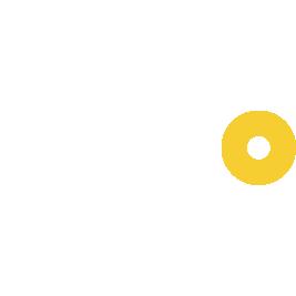 network-white